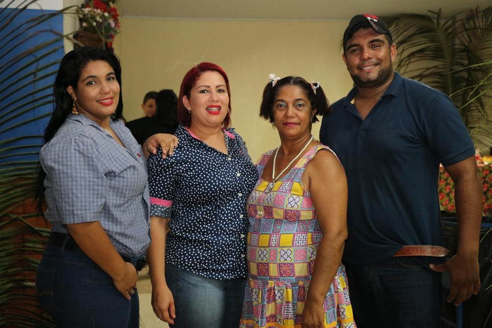 arraial no sertao (72)
