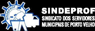SINDEPROF | Sindicado dos Servidores do Município de Porto Velho